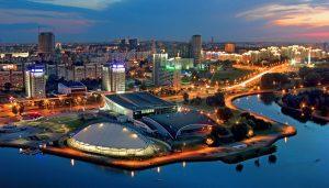 Карта Поляка: как получить в Минске
