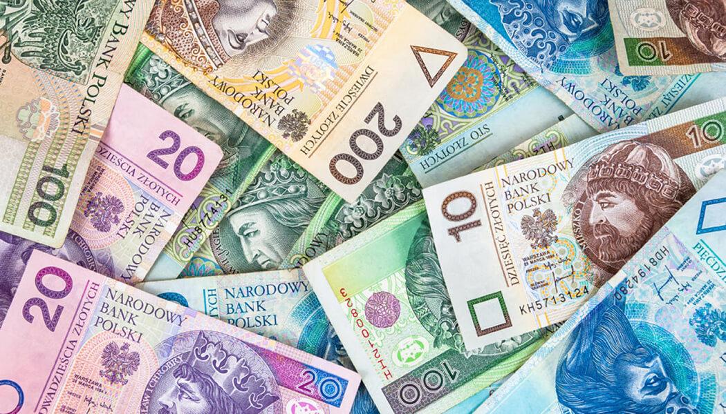 Взять кредит в польше для украинца кредит взять москва в курске