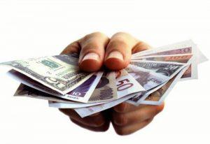 Как взять кредит в Польше