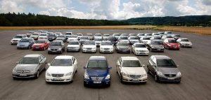 Покупка авто с Картой поляка - как происходит