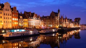 Еміграція в Польщу по Карті Поляка - що потрібно знати